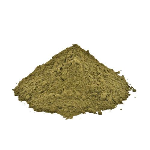 sonamukhi powder (HRP0114)