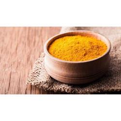 Turmeric Powder (HRP0033)