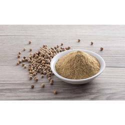 white chilli powder (HRP0018)