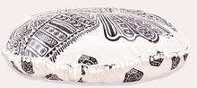 Eagle Pillow