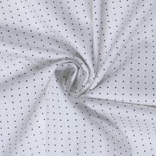 woven shirt dressmaking fabric