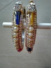Girls college wear bracelets