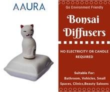Bonsai Diffuser