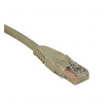 CAT5  Patch Cable