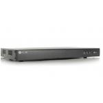 HD-TVI DVRs System