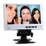LG LCD Testing Monitor