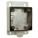Wall Mount Junction Box