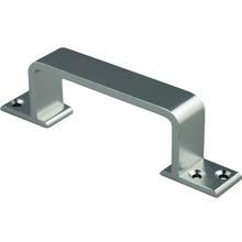 Aluminum D Type Handle