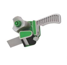 Carton Sealer Tape Gun
