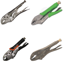 Combination Ratchet Wrench Set