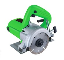 Concrete Cutting Tool With Water Jet