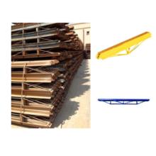 Decking Beam Scaffolding