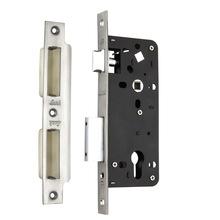 Door Mortice lock