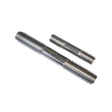 Double Head Bolt