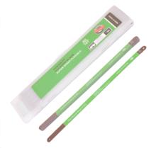 Flexible Hacksaw Blades with single edge