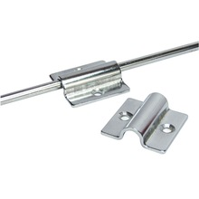 GLASS VACUUMS FOR FURNITURE FITTINGS