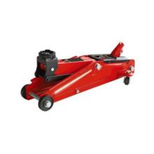 Hydraulic Floor Lifting Jack