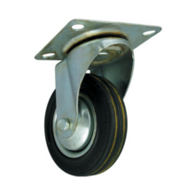 Industrial and Scaffold Caster Wheels