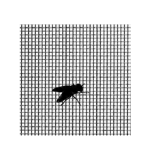 Insect Guard Wire Mesh