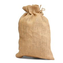 Jute Hessian Bag