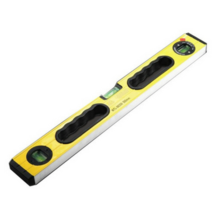 Measuring Spirit Level