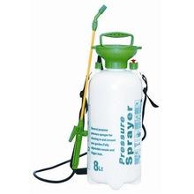 Plastic Bottle Hose