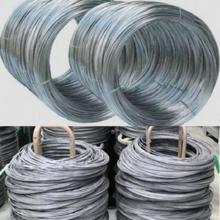 Soft Annealed Wire Oxygen Free