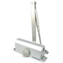 Spring Type Door Closer