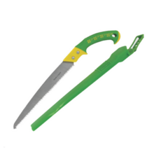 Straight Blade Pruning saw