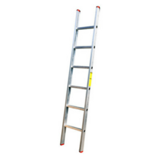 Triple Extension Ladder