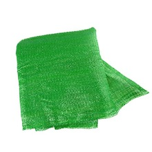 Waterproof Shade Net