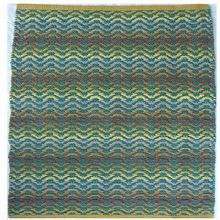 Luxury hotel cotton Floor mat