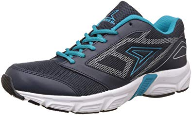 Branded Sports Shoes