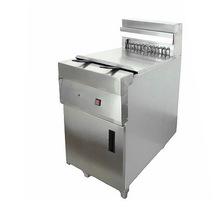 Automatic Basket Open Fryer