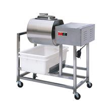 Chicken Meat Salting Marinating Machine