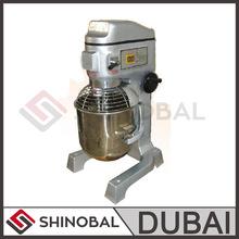 Commercial Bread Maker Mixer Machine