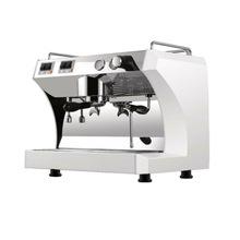 Commercial Semi-Automati Expresso Coffee Machine