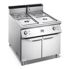 Electric Bain Marie Food Warmer