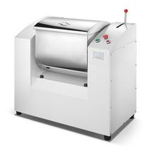 Electric Cake Dough Mixer
