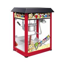 Electric Popcorn Vending Machine