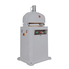 Heavy Duty Bakery Equipment Automatic