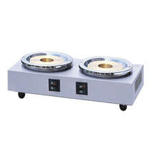 Multi-functional Stainless Steel Plate Coffee Heater