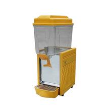 Plastic Cold Drink Soda Dispenser
