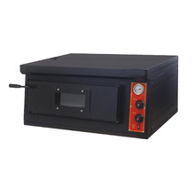 Tray Gas Pizza Oven