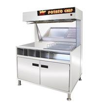 Work Station For Fast food/KFC
