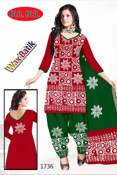 Ladies suit outfits