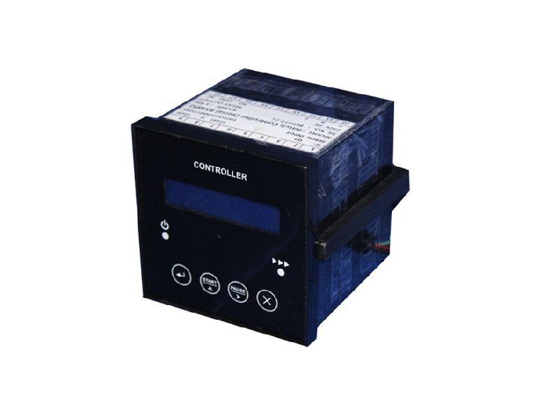 Digital Batch Controller