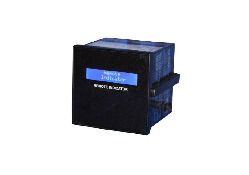 Digital Remote Indicator