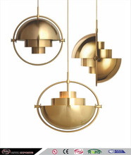Modern Lighting For Home