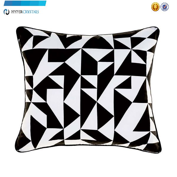 Custom Printed Cotton Cushion Cover Manufacturer in ...